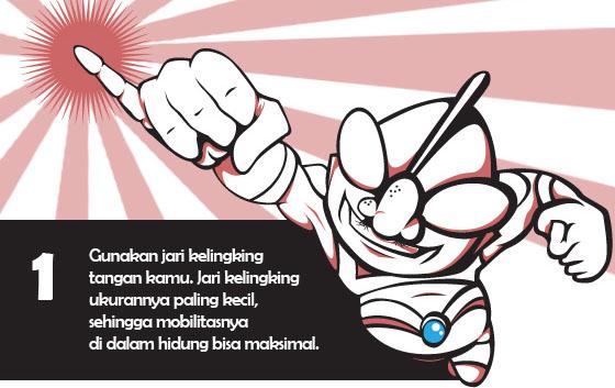 Korek Lubang Nikmat http://ariepinoci.blogspot.com/2013/01/tata-cara ...