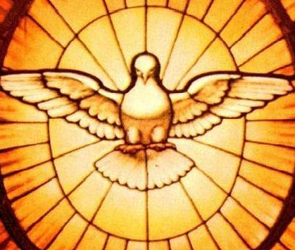 http://2.bp.blogspot.com/-6z2cGtxEHVY/ThR_q0t-7UI/AAAAAAAAAk8/5gtMAKOYcDE/s1600/espirito-santo2.jpg