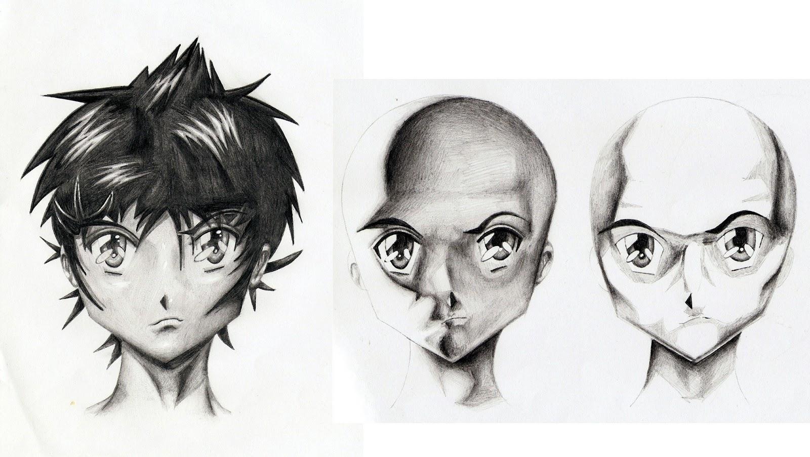 Cursos de pintura e desenho