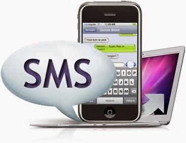 Pengertian SMS