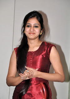 Saudamini Hyderabad Model Spicy Girl