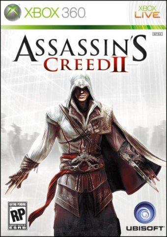 Assassins Creed  Assassins-Creed-2-Xbox-360-Cover-340x480