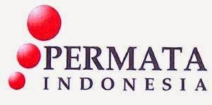 Lowongan Kerja Card Advisor & Sales Officer di PT. Permata Indonesia – Semarang