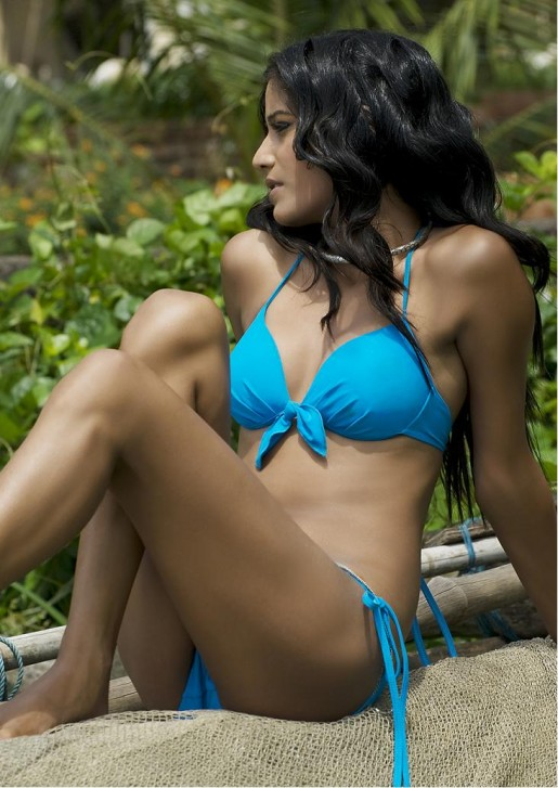 Poonam Pandey Hot Actress Pics, actress hot pics