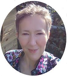 Inge Ignatia de Waard