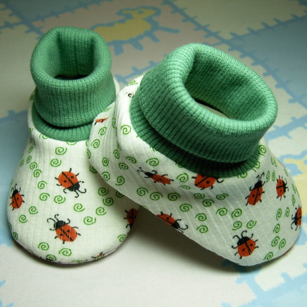 Lil Baby Thangs Baby Sewing Patterns, Knit Fabric and Notions: Purchase ...