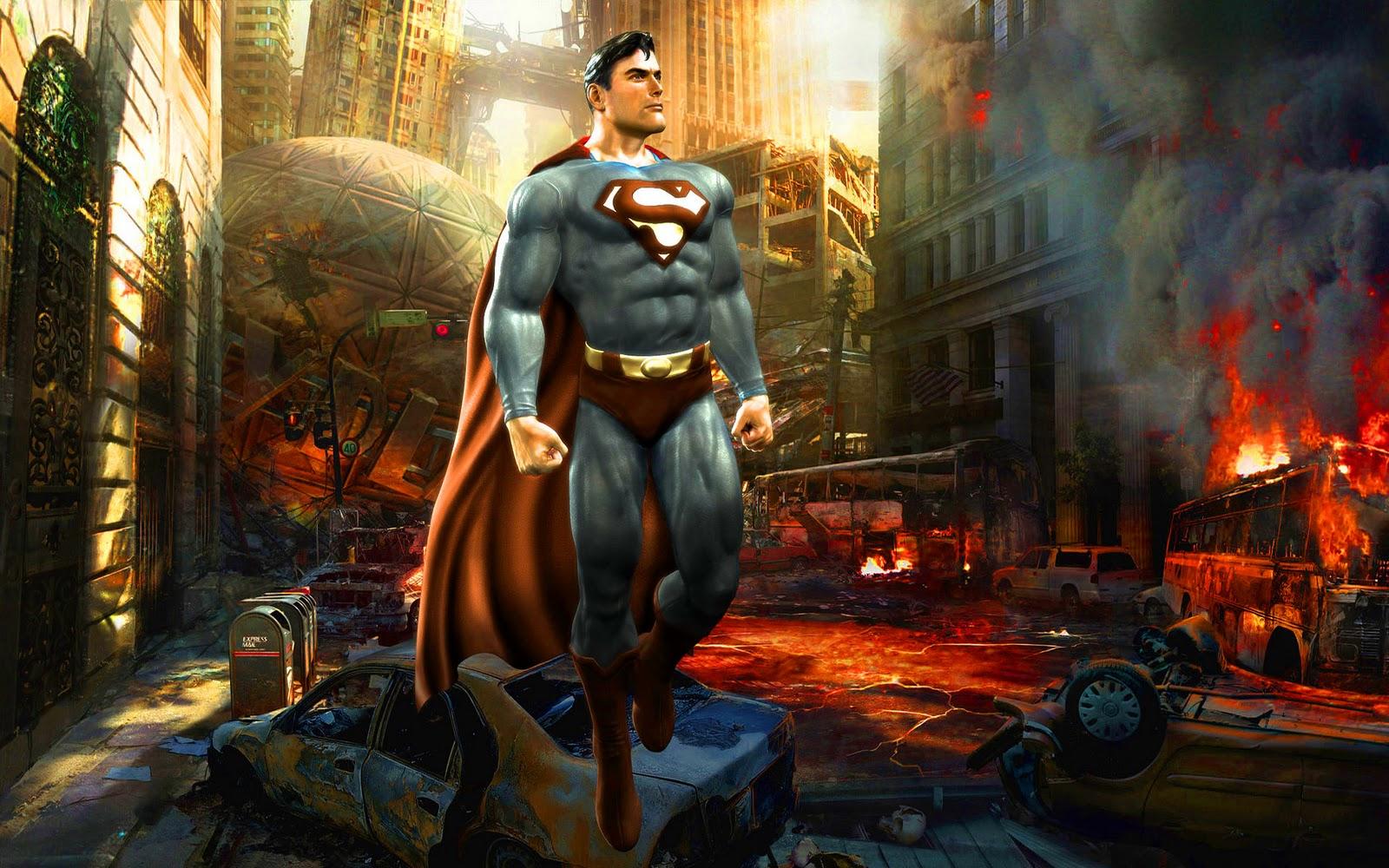 http://2.bp.blogspot.com/-6zCr44bca5E/TZnGDlWNZWI/AAAAAAAAGj4/yvhlkzHWwRw/s1600/Superman-achtergronden-hd-superman-wallpapers-afbeelding-2.jpg