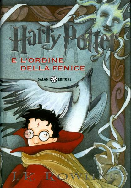 Both German And Finnish I Recently Bought PoA In French Only Want To Collect Editions That Have Different Cover Art Next Up On My Buy List Is