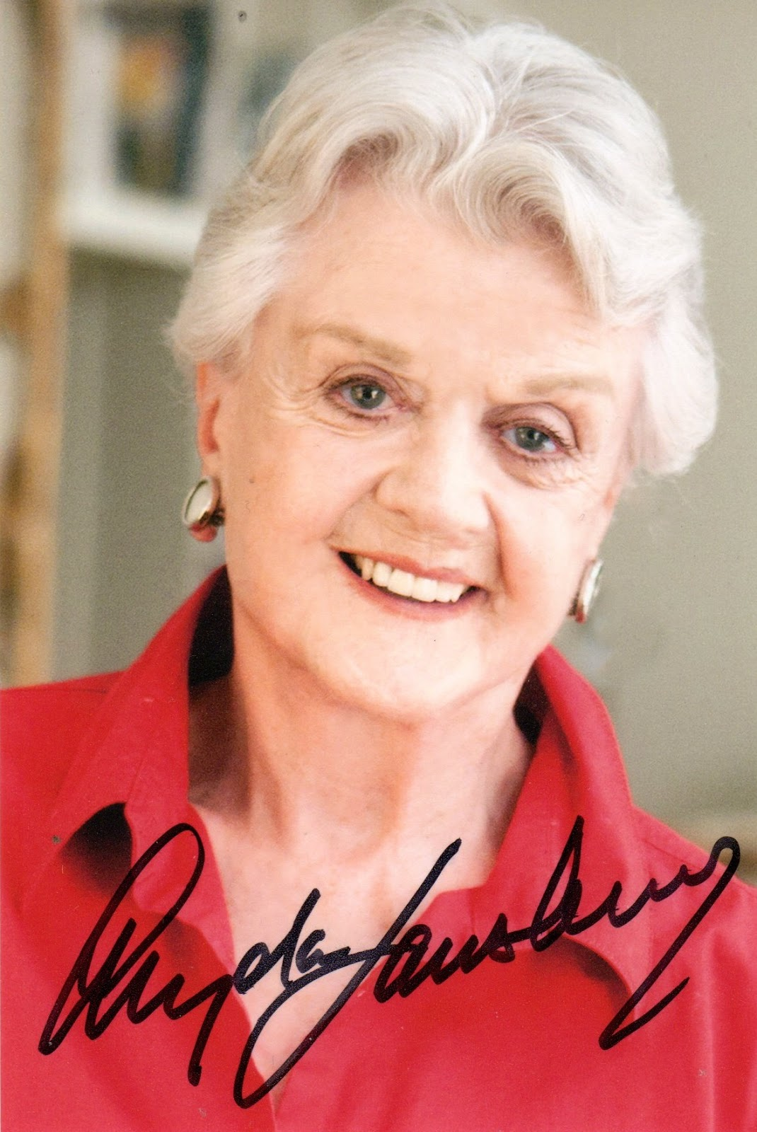 Communication on this topic: Michelle Trachtenberg, angela-lansbury-born-1925-naturalized-american-citizen/