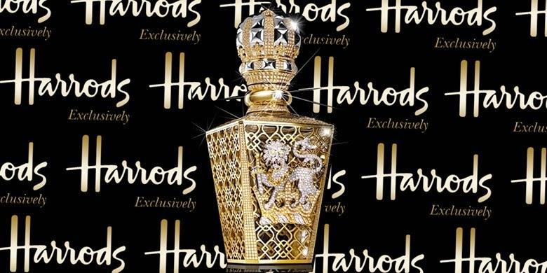 parfum termahal