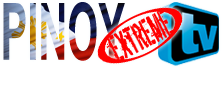 Pinoy Extreme TV