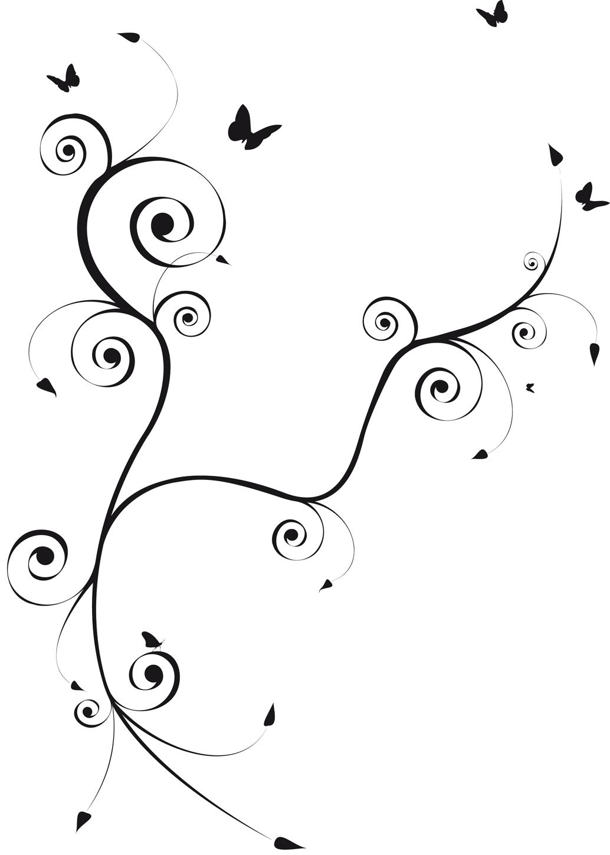 Suggestion écritures pour la réalisation de tatouages  - Police Ecriture Pour Tatouage