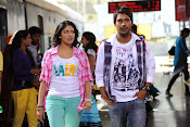 ee varsham sakshiga movie stills-thumbnail-10