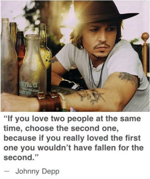 Johnny Depp Quotes About Love Tumblr : Johnny Depp Quotes Mad Hatter Quotes Johnny Depp Wallpaper ...
