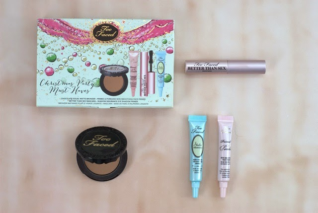 christmas-party-must-haves-too-faced