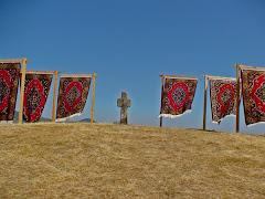 Спаси една БЪЛГАРСКА традиция, вземи Чипровски килим за дома си!