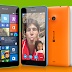 Introducing: Microsoft Lumia 535 Single SIM & Dual SIM - Lumia Terjangkau Dengan Dua Kamera 5 Megapiksel