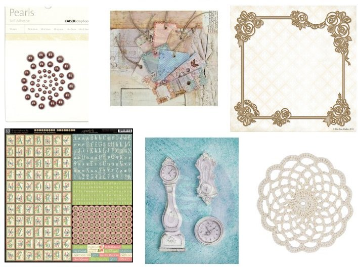 http://cestmagnifiquekits.com/cart/index.php?route=product/product&product_id=2990