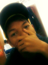 It me