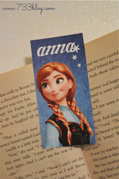 frozen book of networking free download