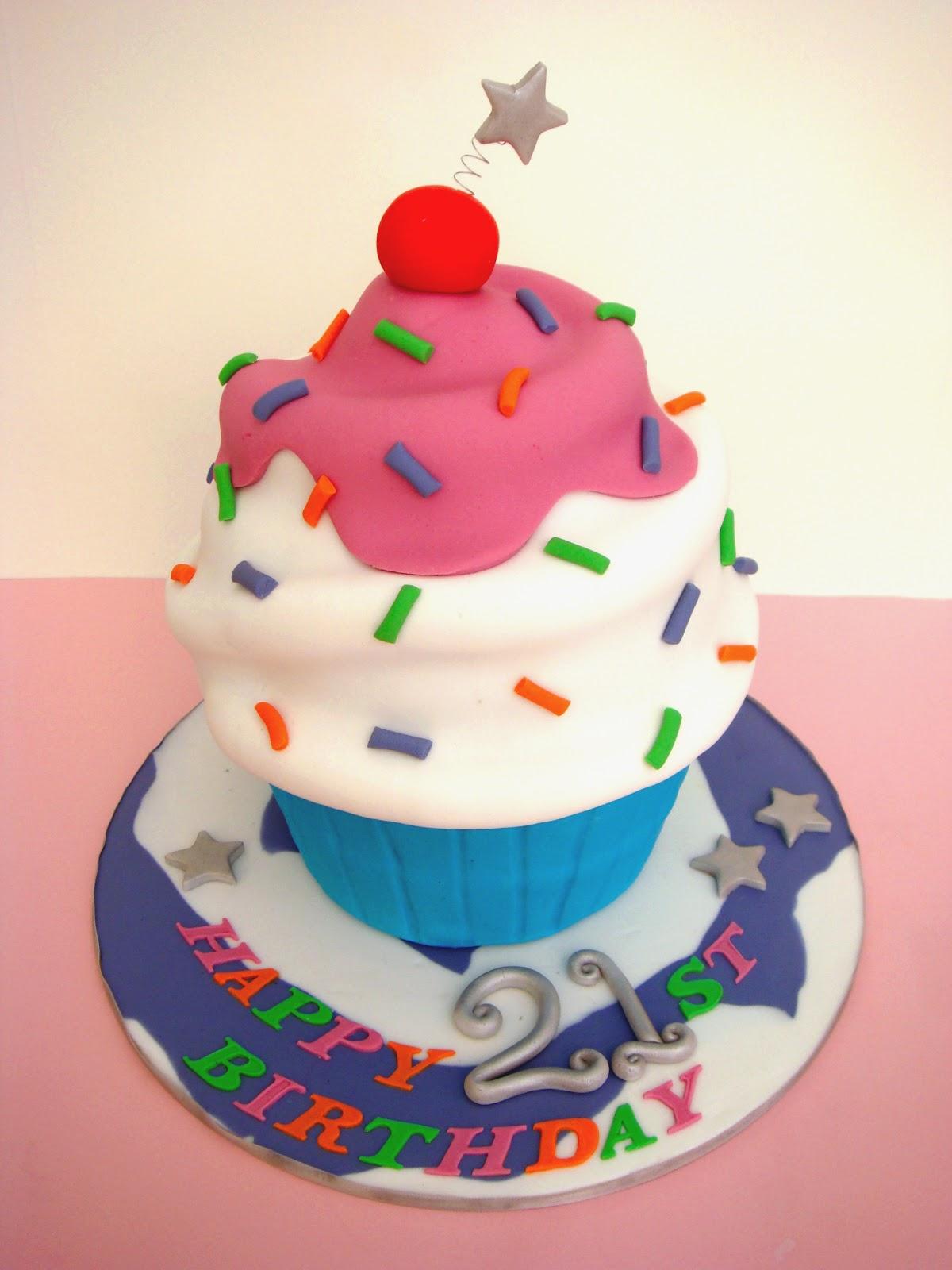 cupcake cake pan Photo