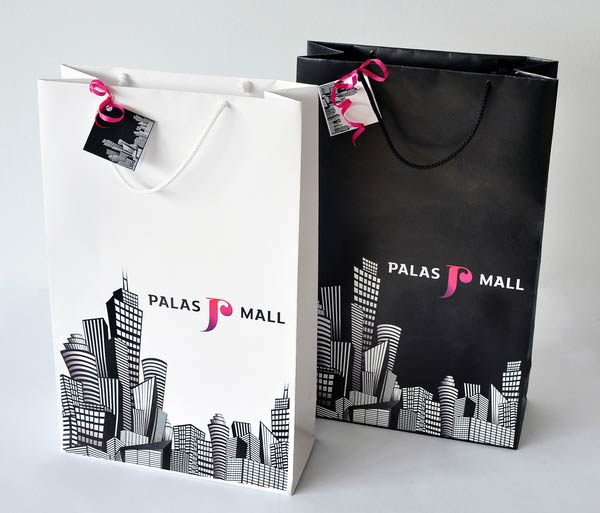 paper bags designs selo l ink co