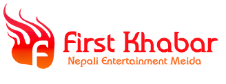 FirstKhabar