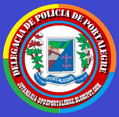 DP DE PORTALEGRE