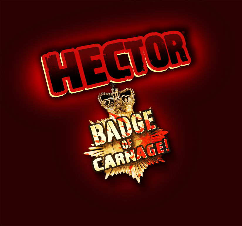 Hector badge of carnage episode 1 pc download