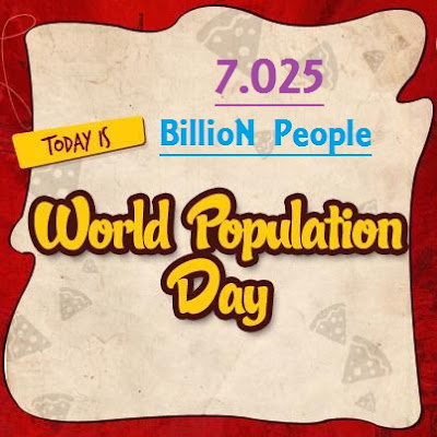World Population Day 2012 wiki news photos countries list  by countries