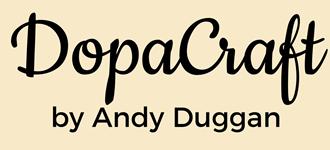 DopaCraft
