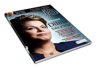 Download Revista Veja Edição Abril 2012