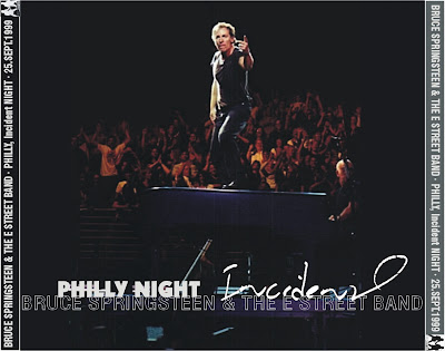 springsteen-philadelphia-reunion