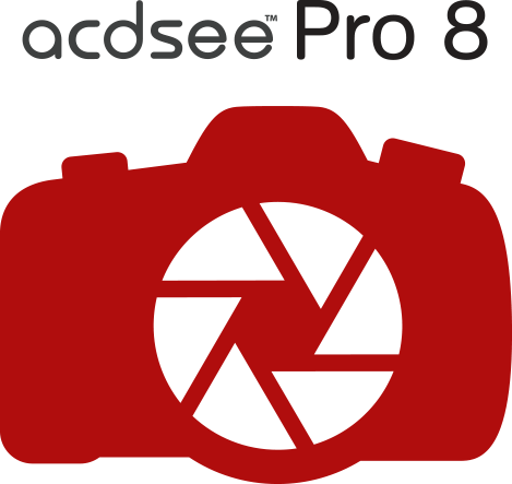 Download ACDSee Pro 8 x86 x64 Terbaru Full Version Crack