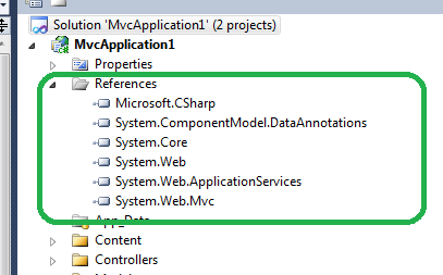 How to Remove unused references from C sharp projects in Visual Studio  3