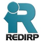 RED IBEROAMERICANA RRPP