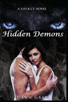 https://www.goodreads.com/book/show/20964175-hidden-demons?from_search=true