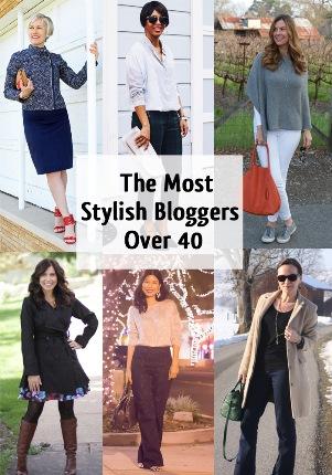 http://theaveragegirlsguide.com/2015/03/best-style-bloggers-40/