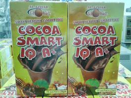 COCOA SMART  IQ A+ (OEM)