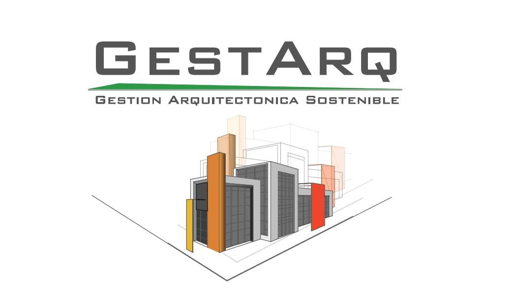 Mi arquitectura for Empresas de arquitectura