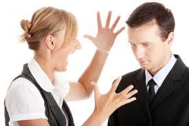 نصائح للمرأة التي تريد اكتساب قلب الرجل؟