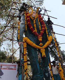 Vishwaroopam Cutout