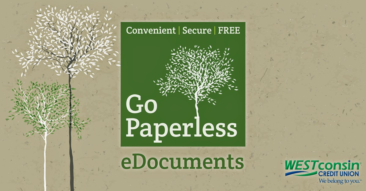 http://westconsincu.org/AccountAccess/estatements.aspx