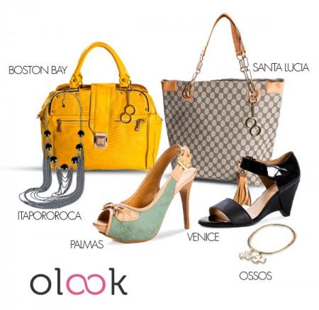 http://2.bp.blogspot.com/-6zbXjNvpXkM/T1S_TTrWJZI/AAAAAAAAGiA/vJVgjG0I7BU/s1600/Fashion_Bubbles_img2-450x437.jpg