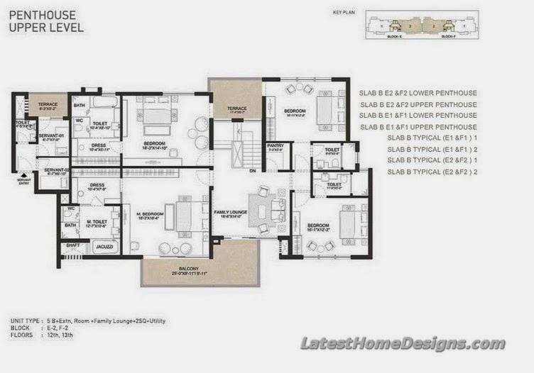 7000 sq ft lot duplex plans joy studio design gallery for Floor plans 7000 sq ft