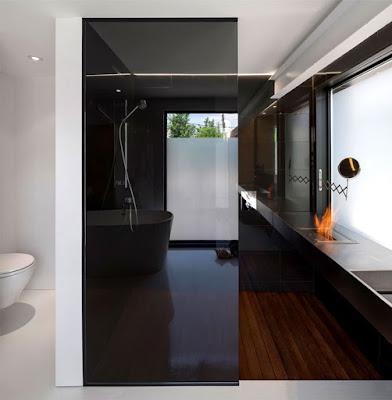 arquitetura design de interiores curso