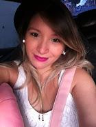 Ingrid Rayanne Noronha :)