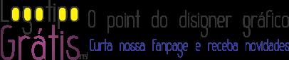 Logotipo grátis - Imagens vetoriais grátis baixar, logotipo em vetor, logomarca grátis