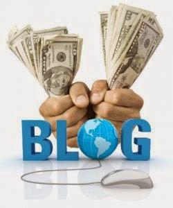 uang blog, blogging dapat uang, cara dapat uang dari blog, blog uang gratis