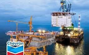 Lowongan Kerja Terbaru Di Chevron Jakarta November 2013